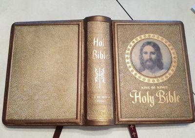 biblee