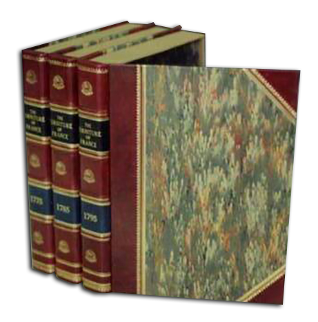 Photo albums that look like old books Pioneer Photo Albums Kz46 4 X 6 Mini Brag Book