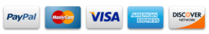 bible-repair-credit-card-logos