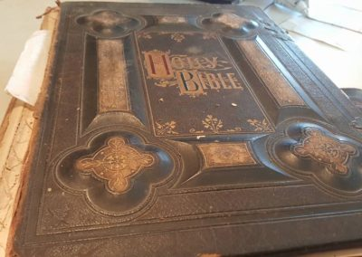 fambibles1