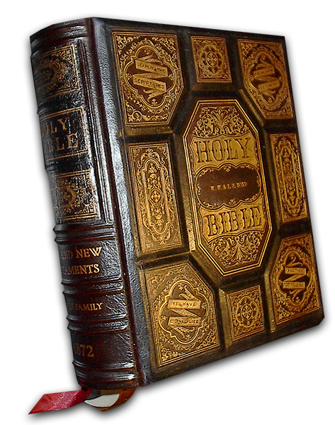 family_bible_repair_restoration