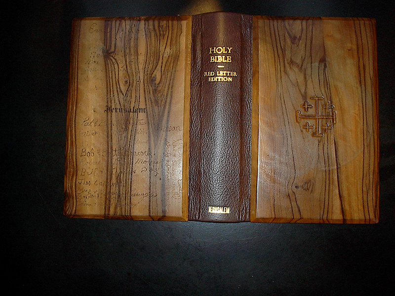 study_bible_image_4